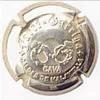 FARRE GARRIGA 003062 x  PLATA