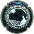 BODEGAS CABAL 100474 X
