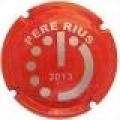 PERE RIUS 101207 x