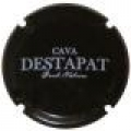 DESTAPAT 101272 X