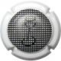 BUIL & GINE 10146 X 15002 V