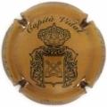 CAPITA VIDAL 101535x