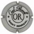 ORIOL ROSSELL 10215 X 059 V