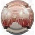 ROMAGOSA TORNE 10221 X 16955 V
