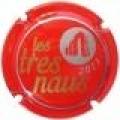 LES TRES NAUS 102621 x