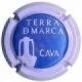 TERRA DE MARCA 103086 x