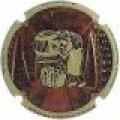 MARIA OLIVER PORTI 103158 x