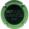 JOSEP COLET ORGA 103694 x 29542 v