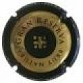 CASTELLROIG 103783 X