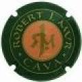 ROBERT J. MUR 103842 X
