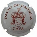 PACTO DE FAMILIA 104108 X