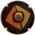 U + U = 3    104347 x faldo daurat