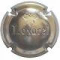 LOXAREL 104413 X 29804 V