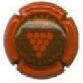 JOAN SARDA 10454 X 4912 V