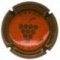JOAN SARDA 10455 X 4913 V