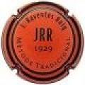 RAVENTOS ROIG 104599 X