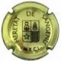 HERETAT DE SANGENIS 104897 x *