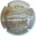 ROMAGOSA TORNE 10491 X 6540 V