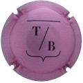 TRIAS BATLLE 105334 x