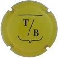 TRIAS BATLLE 105361 x