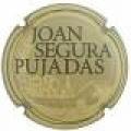JOAN SEGURA PUJADES 105414 X *