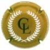 CUM LAUDE-CP 105595 X
