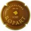 LLOPART 105677 x*
