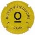 OLIVER VITICULTORS 105700 X *
