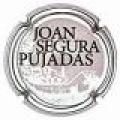 JOAN SEGURA PUJADES 106452 x