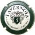 LAVERNOYA 10668 X 0523 V