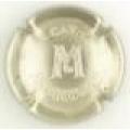 MARRUGAT 106697 x plata*