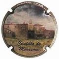 CASTILLO DE MONESMA 106822 X