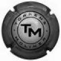 TORRENS MOLINER 106986 X *