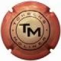 TORRENS MOLINER 106987 x