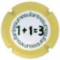 U + U = 3  107081 X
