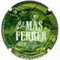 EL MAS FERRER 107235 x