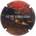 JAUME GIRO I GIRO 107265 x