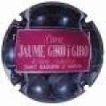 JAUME GIRO I GIRO 107266 X *