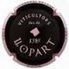 LLOPART 107339 X**