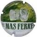 EL MAS FERRER 107673 X