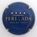 CASTILLO DE PERELADA 107669 x