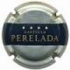 CASTILLO DE PERELADA 108099 X