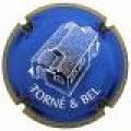TORNE & BEL 108212 x