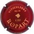 LLOPART 108640 X *