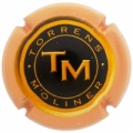 TORRENS MOLINER 109290 x ***