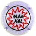 MARKEL 109526 x