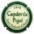 CAPDEVILA PUJOL 109919 X