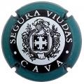 SEGURA VIUDAS 110160 x *