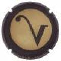 VENDRELL OLIVELLA 110654 X