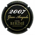 BERDIE ROMAGOSA 11071 x